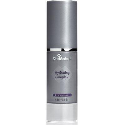 Skin Medica Hydrating Complex 29.6ml/1oz