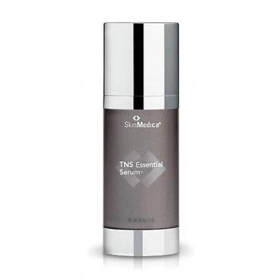 Skin Medica TNS Essential Serum -/1OZ for WOMEN