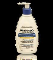 Aveeno® Active Naturals Skin Relief Moisturizing Lotion