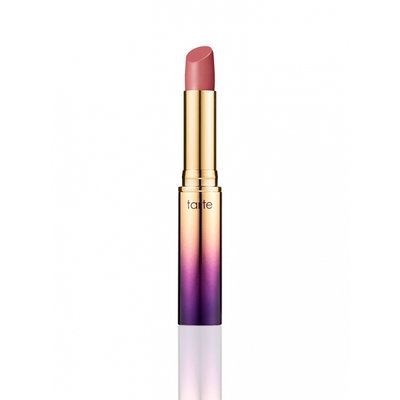 tarte Drench Lip Splash Lipstick