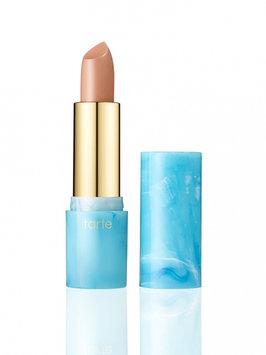 tarte Color Splash Hydrating Lipstick