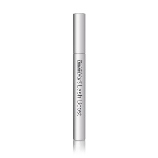41a6a6c2b15 Rodan & Fields ENHANCEMENTS Lash Boost™ Reviews 2019