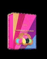 beautyblender® Blender's Delight Beauty Bundle