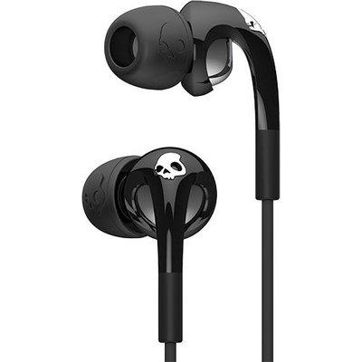 Skullcandy Fix In-Ear Earbuds