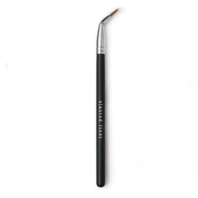 bareMinerals Slanted Liner Brush