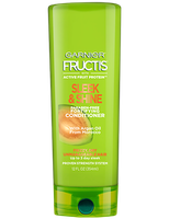 Garnier Fructis Haircare Sleek & Shine Conditioner