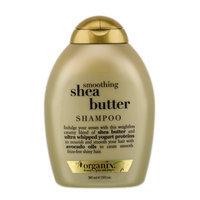 OGX® Smoothing Shea Butter Shampoo