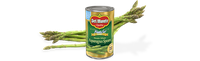 Del Monte® Slender Whole Asparagus Spears
