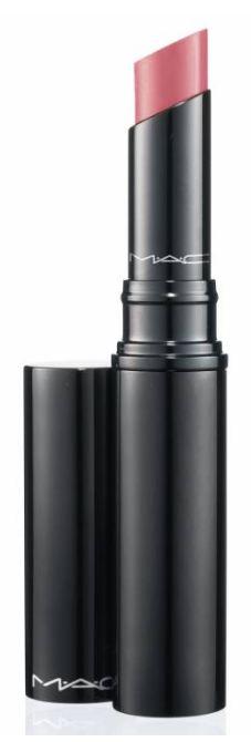 M.A.C Cosmetics Slimshine Lipstick