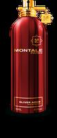 Montale Sliver Aoud Eau De Parfum