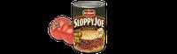 Del Monte® Hickory Sloppy Joe Sauce