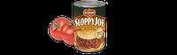Del Monte® Original Sloppy Joe Sauce