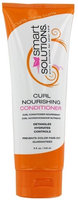Smart Solutions Curl Nourishing Conditioner 8oz