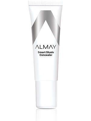 Almay Smart Shade Skintone Matching™ Concealer