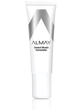 Almay Smart Shade Skintone Matching Concealer
