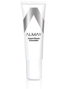 Almay Smart Shade Skintone Matching™ Concealer