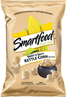 Smartfood® Sweet & Salty Kettle Corn Popcorn