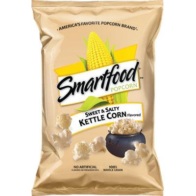 Smartfood® Sweet & Salty Kettle Corn Popcorn