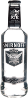 Smirnoff Ice Triple Black