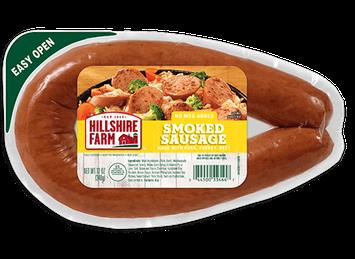 Hillshire Farm™ Smoked Sausage