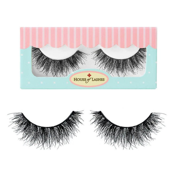 efece63cd43 House of Lashes® Smokey Muse Reviews 2019