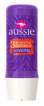 aussie® 3 Minute Miracle Smooth