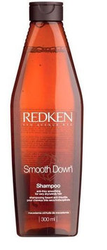 Redken Smooth Down Shampoo