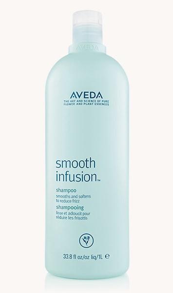 Aveda Smooth Infusion™ Shampoo