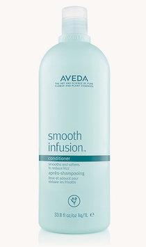 Aveda Smooth Infusion™ Conditioner