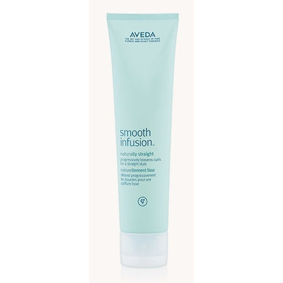Aveda Smooth Infusion™ Naturally Straight