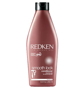 Redken Smooth Lock Conditioner