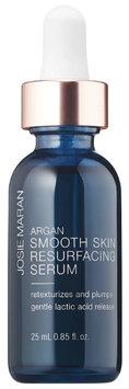 Josie Maran Argan Smooth Skin Resurfacing Serum