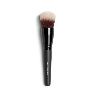 bareMinerals Smoothing Face Foundation Brush