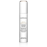 bareMinerals Smart Combination™ Smoothing Lightweight Emulsion