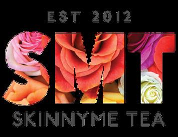 SkinnyMe Tea