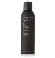 Living Proof Flex Shaping Hairspray