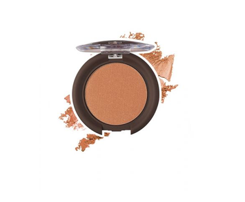 SheaMoisture Mineral Eyeshadow - Wet/Dry