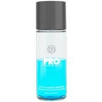 BH Cosmetics Studio Pro Eye & Lip Makeup Remover