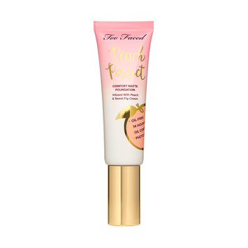 top 10 Too faced favorites by Destiny R.