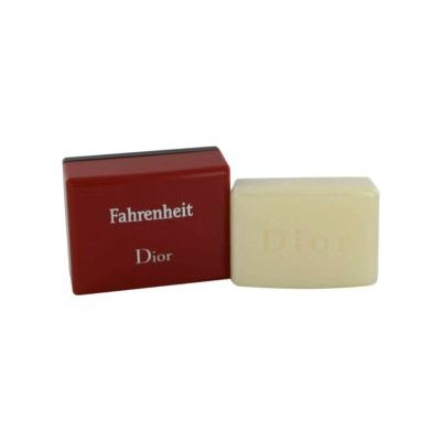 Dior Fahrenheit Soap