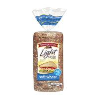 Pepperidge Farm® Light Style Soft Wheat Bread