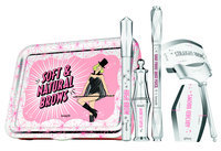 Benefit Soft and Natural Brows Kit