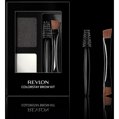 Revlon Colorstay Brow Kit