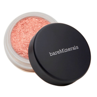 bareMinerals Soft Focus Face Color