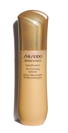 Shiseido NutriPerfect Pro-Fortifying Softener
