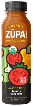 ZÜPA NOMA Tomato Gazpacho