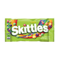 Skittles® Sour Candy