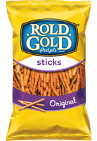 Rold Gold® Sticks Pretzels