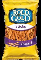 Rold Gold® Sticks Pretzels