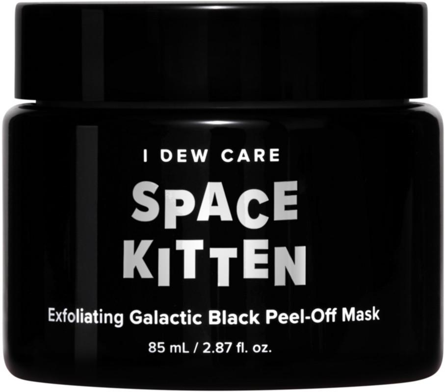 Memebox Space Kitten Mask